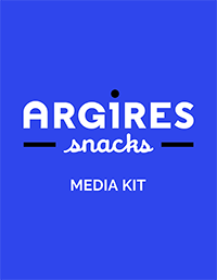 Argires Snacks Media Kit