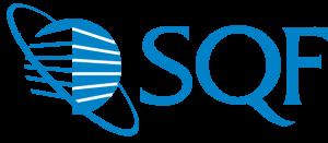 SQF Logo