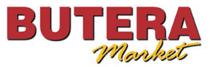 Butera Market Logo